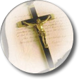 Oblates (OMI)