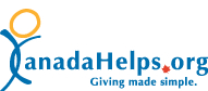 Canada Helps - Charity Profile: Galilee Mission Centre of Arnprior