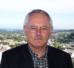 Ron Rolheiser – Friday, April 16th Lecture Only